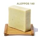 ALEPPOS 140