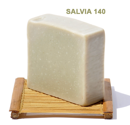 SALVIA PLUS 140