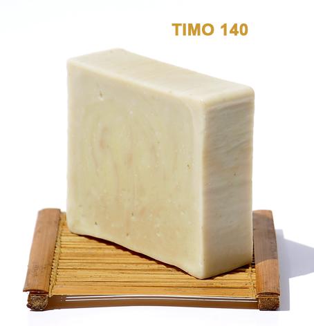 TIMO PLUS 140